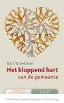 B. Broekman - Kloppend hart van de gemeente