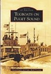 Fowler, C. and M. Freeman - Tugboats on Puget Sound