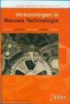 Bloem ea - Verkenningen in Nieuwe Technologie