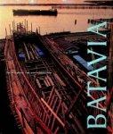 Gretler, Priska e.a. - Batavia, de terugkeer van een retourschip