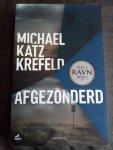 Katz Krefeld, Michael - Afgezonderd