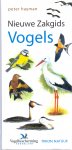 Hume, R. (ds1258) - Nieuwe Zakgids Vogels