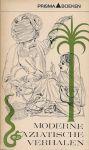 Tagore, R. en anderen - Moderne Aziatische Verhalen
