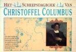 Fuson, R.H. - Het Scheepsdagboek van Christoffel Columbus