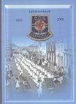Redactie - Dos Naaldwijk Jubileumboek 1923 - 2008