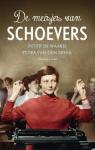 De Waard & Van den Brink - DE MEISJES VAN SCHOEVERS