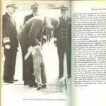 Schlesinger Jr, Arthur M. Nederlandse vertaling  J. Eijkelboom met A. Nuis en P. Verstegen - De Duizend dagen Kennedy in het Witte Huis Eerste deel