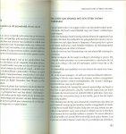 Buckingham, M., Clifton, D.O  .. Vertaald door Gerard Grasman  en Omslagontwerp Bertil Merkus - Ontdek je sterke punten  .. Een revolutionair programma om unieke talenten te ontwikkelen