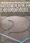 Samuelson, Paul A. - Handboek economie 2