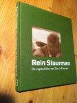 Scholtes, Conny (red) - Rein Stuurman, de vogelschilder van Zien is Kennen!