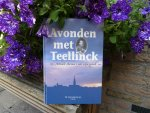 Golverdingen - Avonden met Teellinck / druk 2