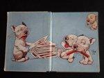 Studdy, G.E. & G.Jellicoe - A Box of Tricks