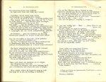Staring, A.C.W   .. Met eene inleiding uitgegeven door Nicolaas Beets. - Gedichten van A.C.W. Staring .. Volsuitgave Compleete , zorgvuldig herziene elfde druk 1875