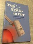 Voorwoord; Stan Paul & Janine Wetselaar - Tips & tricks in PDT, een praktische handleiding bij fotodynamische therapie