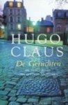 Claus, Hugo - De  Geruchten