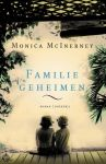 MacInerney, M - Familiegeheimen