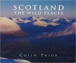 Prior, Colin - Scotland