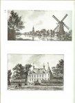 Romers H. - J. de Beijer. Oeuvre-catalogus. Dit is No 171