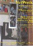 Meurs A.M. - Boonjaar. HetWerk57, 2e levensverhaal Josken Boon-Vermoesen, schoonzus van Louis Paul Boon