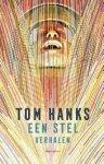 Hanks, Tom - Een stel verhalen