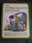 Haining, Peter - The Leprechaun's Kingdom