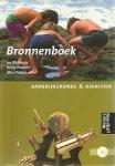Blokhuis, Jos, Peters, A.M. - Aardrijkskunde & Didactiek Bronnenboek
