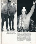 Aanzien van - HET AANZIEN VAN 1971 - TWAALF MAANDEN WERELDNIEUWS IN BEELD