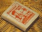 - Enkhuizer almanak voor het jaar 1947