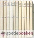 Diverse auteurs, - Van recht en genade, 20e tot 30e jaargang, 11 delen compleet --- Prekenserie 20e, 21e, 22e, 23e, 24e, 25e, 26e, 27e, 28e, 29e, 30e jaargang