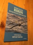 Davies, Detlef - Where to find Birds in the Far North of New Zealand