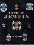 Bauer, J. en  A. - A book of jewels