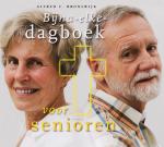 Bronswijk, A.C. - Bijna-elke-dagboek voor senioren