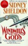 Sheldon, Sidney - Windmills of the Gods
