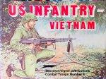 Mesko, Jim. - US Infantry - Vietnam.