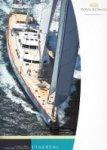Royal Huisman - Brochure Royal Huisman Sailship Ethereal