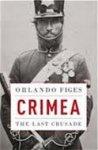 Orlando Figes - Crimea