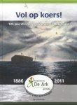 Bouwman, Harry - Vol op koers! (125 jaar christelijk onderwijs in Oldemarkt 1886-2011)