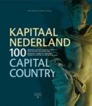 Frits Beutick - Kapitaal Nederland