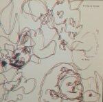 Psotta, H.J. - De vraag van het begin : verslag van een didaktisch methodologisch grondslagonderzoek in de beeldende kunst (1e jaar)