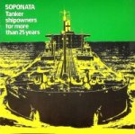 Soponata - Brochure Soponata Shipowners