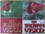 Bhagwan Shree Rajneesh (Osho) - The Tantra Vision, volume 1 & 2; speaking on the Royal Song of Saraha
