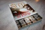 Steel, Danielle - Vijf dagen in Parijs