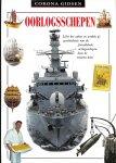 MacKenzie, Ian - De geschiedenis van oorlogsschepen. Licht het anker en ontdek de geschiedenis van de formidabele oorlogsschepen door de eeuwen heen.