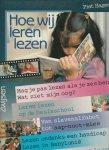 Piet Hagen - Hoe leren wij lezen