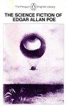 Poe, Edgar Allan - The science fiction of Edgar Allan Poe