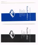 - 1 + 2: PARALLELEDITIE 1 - Es/Pred/Jona/Hand + Paralleleditie II