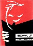 Noldus, L. - Beowulf