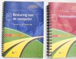 Wesdorp, A.H. - Besturing van de computer Digitaal Rijbewijs Onderwijs