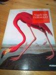 Mulder, Reinjan - Vogels van formaat, Audubon in Nederland