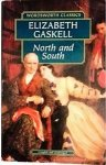Gaskell, Elizabeth - North and South